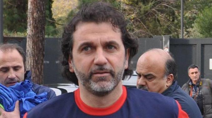 Palermo, Viviani: