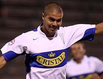 Francisco_Silva