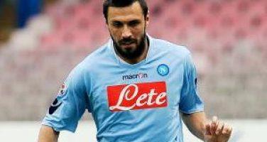 Tuttosport: Roma interessata a Dossena