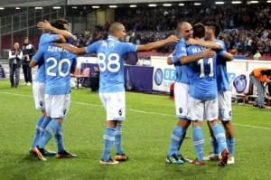 Napoli-Udinese-2-0-Serie-A-2011-2012-638x425