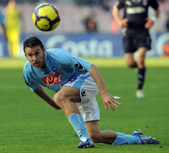 SSC+Napoli+v+SS+Lazio+Serie+A+6Mf2qVBUvZhl