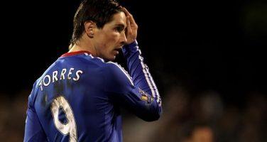Mercato: Chelsea pronto a vendere il suo gioiello