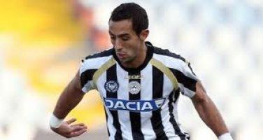 Udinese, la proposta: Benatia per 12 milioni di euro e la metà di Insigne