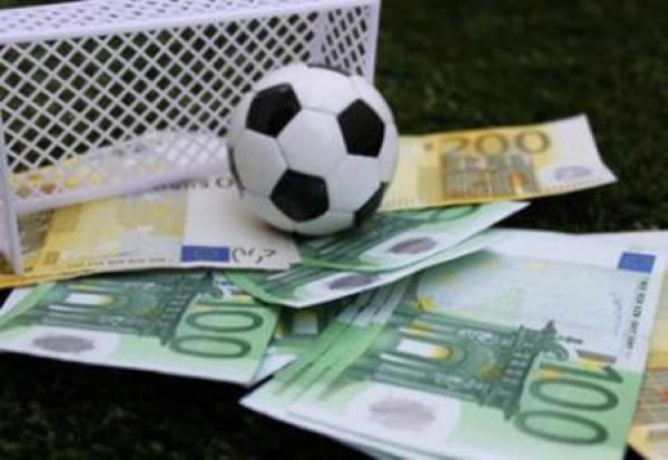 calcio-scommesse-news
