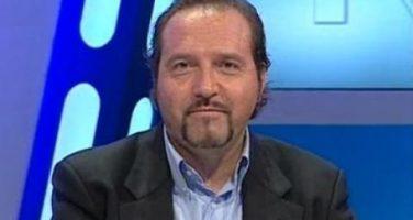 """Venerato: """"L'importante è giocare bene, con Spal e Bologna arrivarono elogi, ma…"""""""