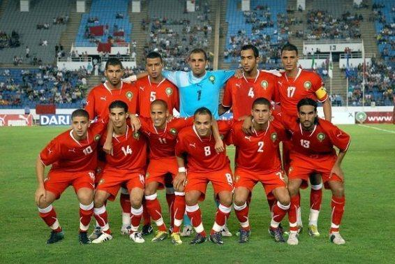 eliminatorie-can-2012-marocco-vs-algeria-L-n3LrKM