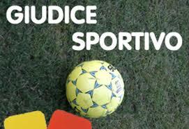 Giudice sportivo: due giornate a Dzemaili. Nessun provvedimento contro il Bologna per i cori razzisti