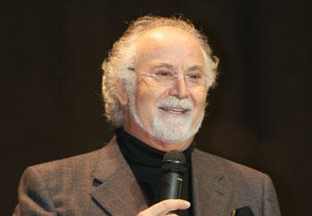 Italo Cucci: