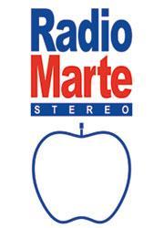 logoRadioMarte