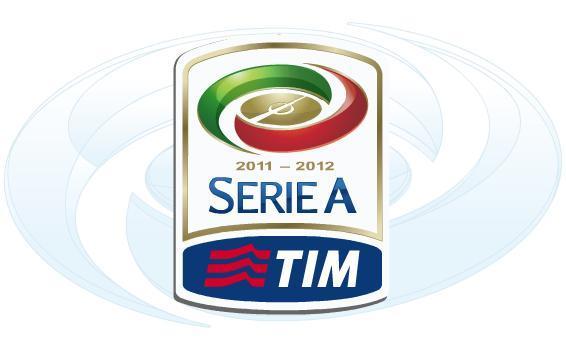 logo_serie_a_2011_12