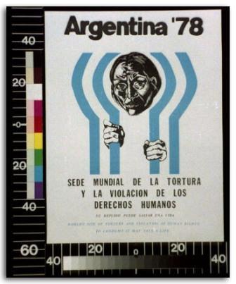 1978_poster_loc