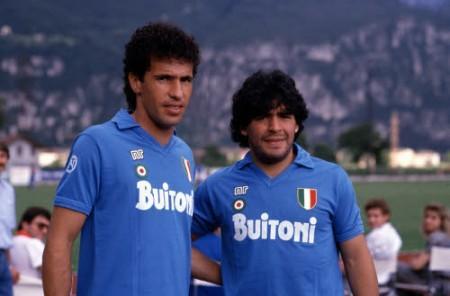 Careca-e-Maradona-al-Napoli.jpg