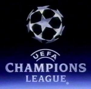 champions-league3