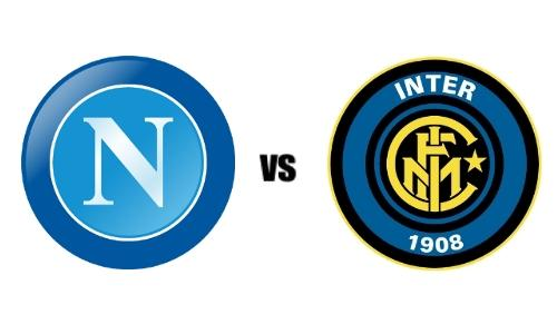 coppa-italia-napoli-inter