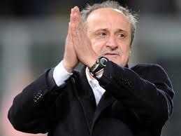 Delio Rossi: