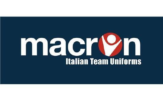 macron_news