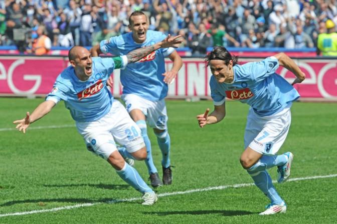 napoli-lazio-4-3-1-large