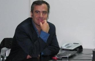 paolo del genio4eec921a823ae