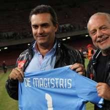 De_Laurentiis_e_De_Magistris_stadio_San_Paolo-2