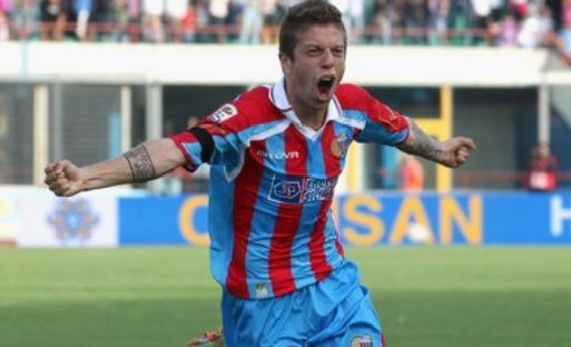 Qui Catania - Sette gol alla Primavera. Differenziato per Almiron mentre Gomez...