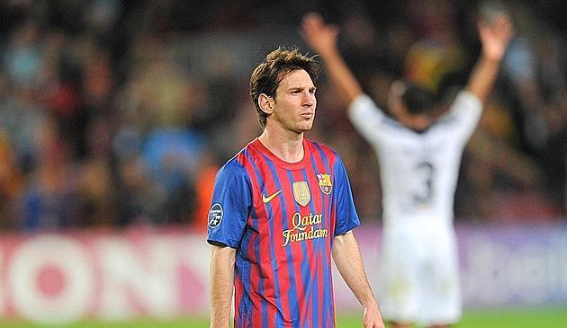 ANTICIPAZIONE/ Ecco le nuove magliette del Barcelona per la stagione 2013/2014