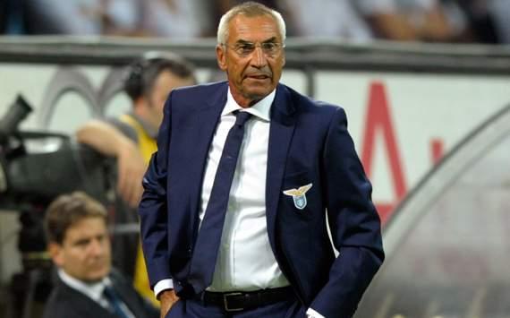 De Laurentiis ha scelto l'uomo per il club satellite all'estero...