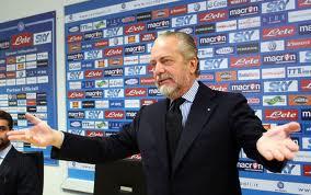 Stupiscici, Aurelio!