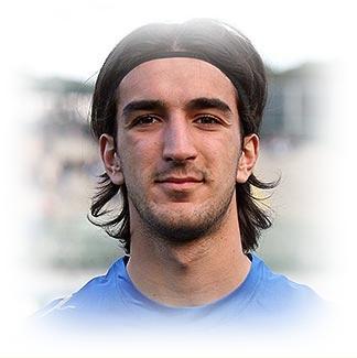 In memoria di Piermario Morosini