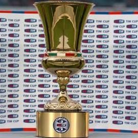 Finale di Coppa, biglietti in vendita: prima gli abbonati, poi i possessori della tessera. Chi non l'ha ancora ricevuta....