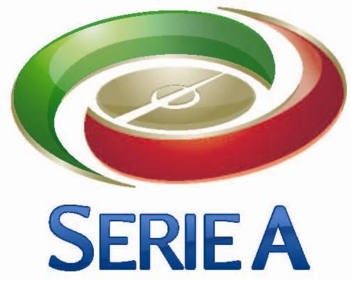 Campionato incredibile. Vincono Milan, Udinese e Genoa, pareggiano Juve e Lazio, perde l'Inter. Novara in B