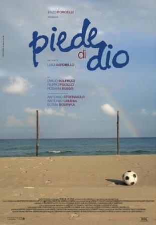 piede_di_dio_locandina