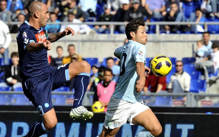 sport_calcio_italiano_lazio_napoli_gol_sospetto_zarate