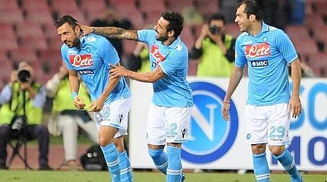 Napoli, addio alla Champions: che i rimpianti diventino energia positiva per il 20 maggio