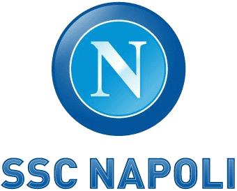 Napoli, amichevoli con Barca, Chelsea, Psg, Real