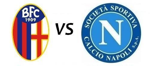 LIVE: Bologna-Napoli 2-0, gli azzurri mollano il sogno Champions