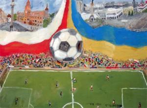 Euro2012-souvenir-300x220