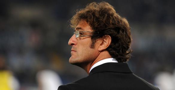 Ufficiale: esonerato Ferrara, è Delio Rossi il nuovo allenatore
