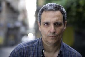 Maurizio de Giovanni - Copia