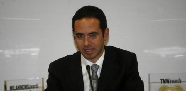 Michele Criscitiello