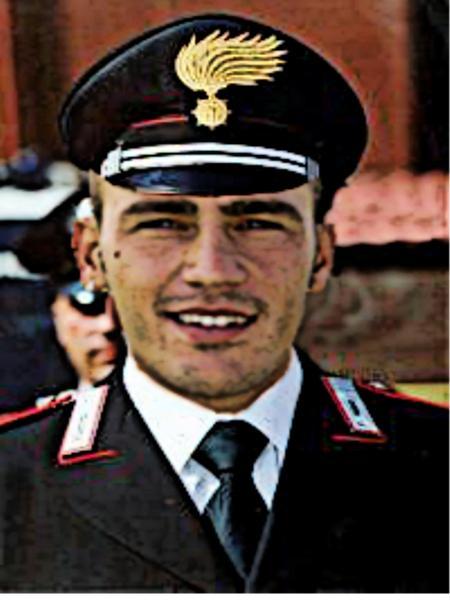 IL PAGELLONE DEGLI AZZURRI: Paolo Cannavaro, voto 6