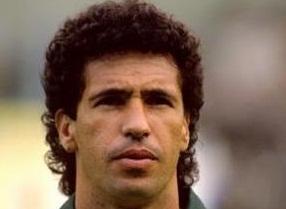 Bologna-Napoli: Careca racconta quella partita di 22 anni fa