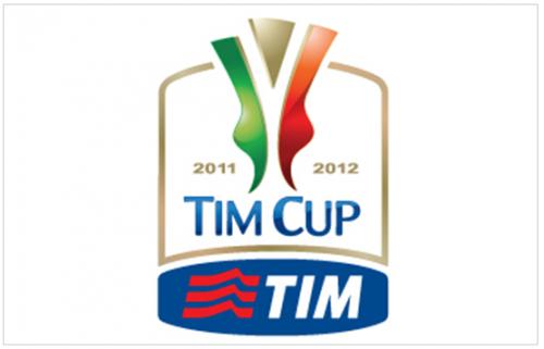 Finale Coppa Italia, ecco gli itinerari sicuri