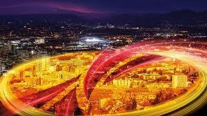 L'Europa League 2012/2013 è già iniziata!