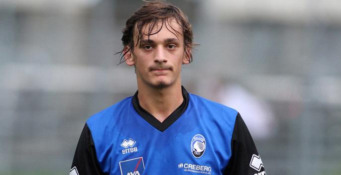 Atalanta B.C. Stagione 2011-2012Ritiro di Rovetta