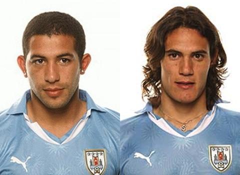 Convocazioni Mondiali, tre azzurri in nazionale