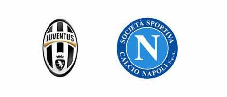 Tuttosport/ La Supercoppa doppia rivincita per Agnelli, con De Laurentiis i rapporti sono sono dei migiori...