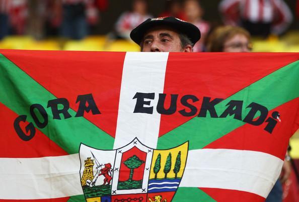 Finale Coppa del Re, inno spagnolo fischiato