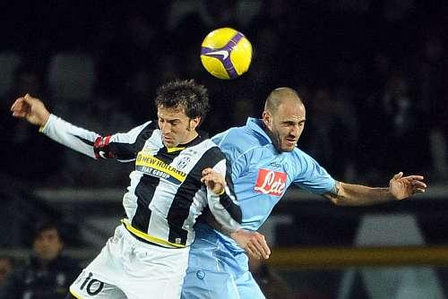 Coppa Italia, Maxiesodo e Maxischermo per la finale
