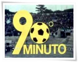 Alla Rai i diritti in chiaro per la Serie A. Novantesimo minuto è salva