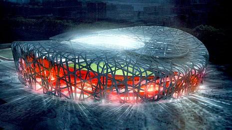 Ipotesi Supercoppa a Pechino, da decidere il giorno